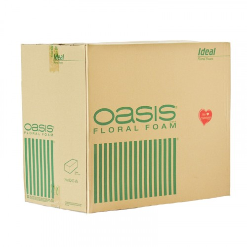 OASIS Ideal